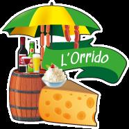 L'Orrido - Vicini Azienda Agricola