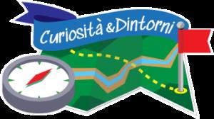 Curiosità&Dintorni   Rifugio Monte Zeus, Frazione Crego Premia VB