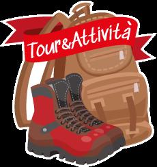 Tour&Attività | Rifugio Monte Zeus, Frazione Crego Premia VB